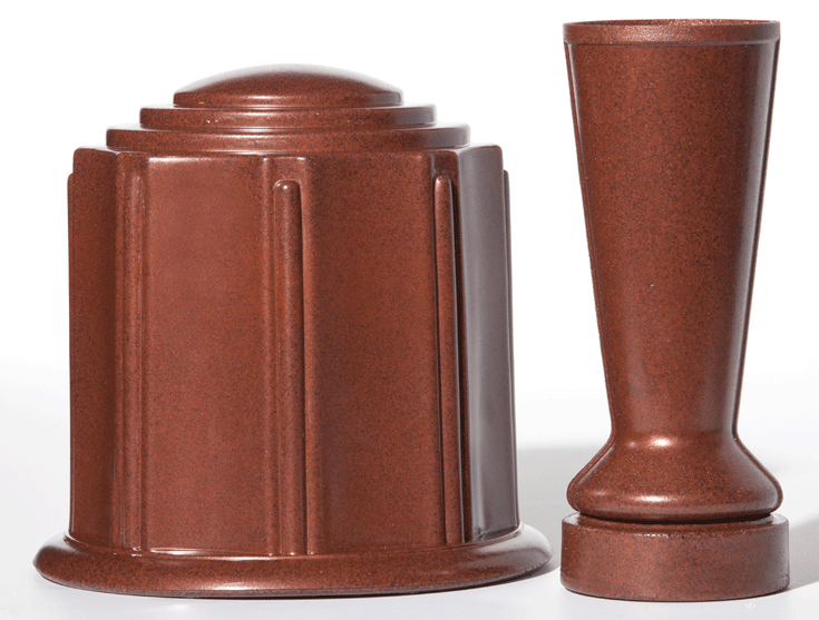 Cemetery Vases Cemetery Flower Vases Headstone Vases Contact Form